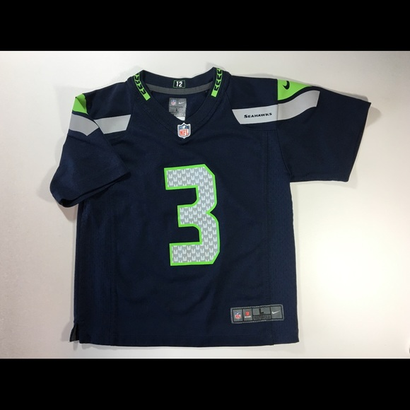 preschool nfl jerseys